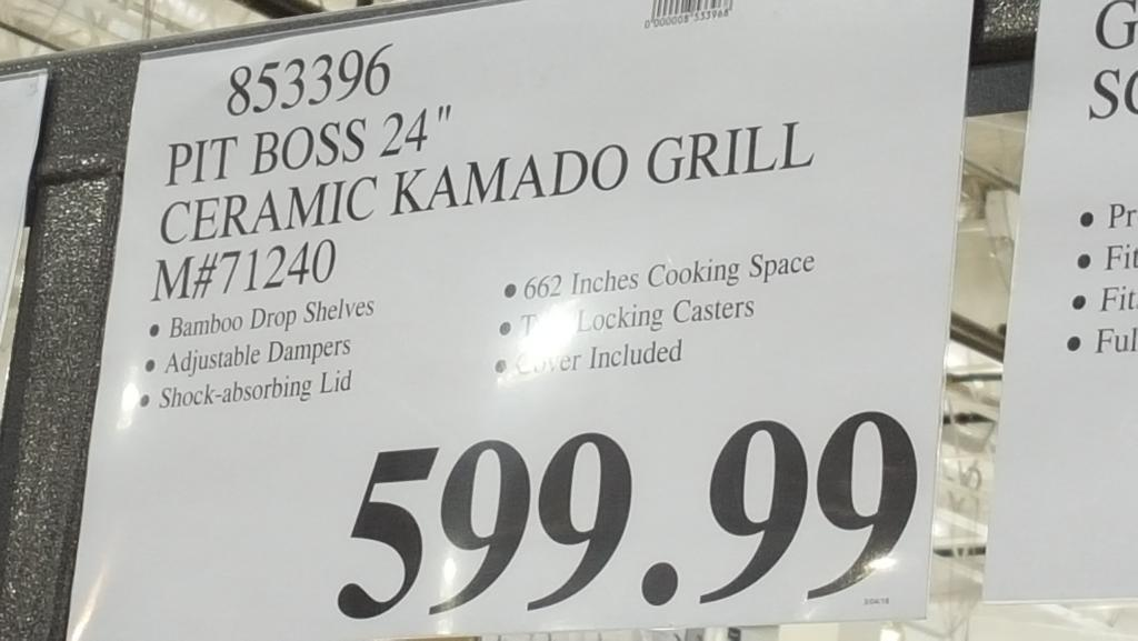 what type of market structure are sams and costco The warehouse is also expanding its online section to 13,000 types of items to pull in more customers  with just three big players -- costco, sam's club, and bj's wholesale club -- in the fray .