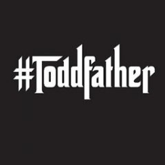 ToddFather28