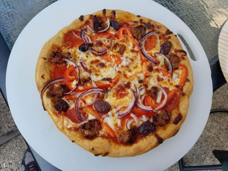 First Smoked Pizza.jpg