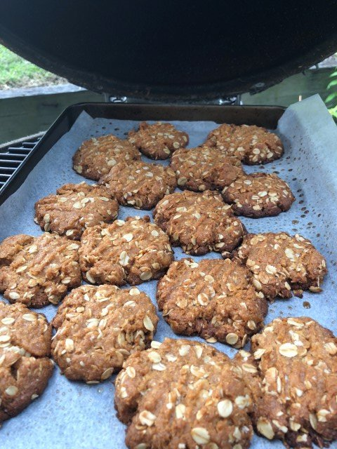 Anzac Biscuits (3) (Small).JPG