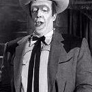Herman Munster