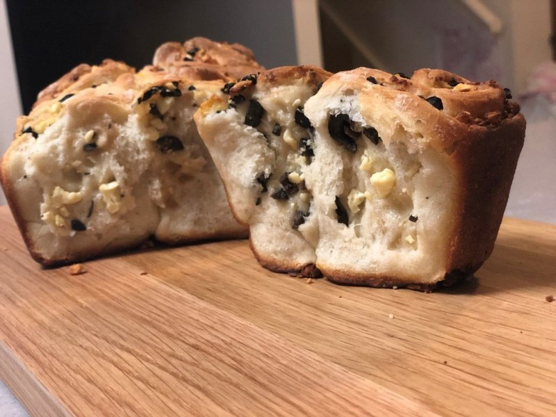 Olive Feta Bread (6) (Medium).JPG