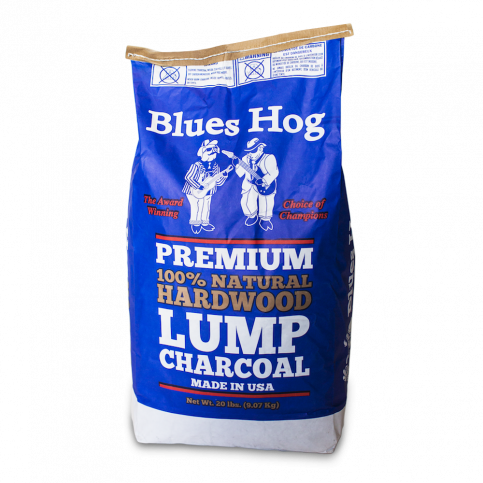 blues_hog_charcoal_bag_20lbs_1000.png.45d04ad5e5df139bc71b0cc57d22da72.png