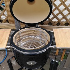 monolith advice please other kamados kamado guru monolith advice please other kamados