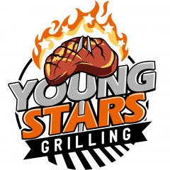 YoungStarsGrilling