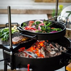 Is Firewood At Gas Stations Safe To Use In Kamado As Wood Chunks Kamado Cooking And Discussion Kamado Guru Gas station sushi is a consumable that can be bought at 8/12 for 5 monet. is firewood at gas stations safe to use