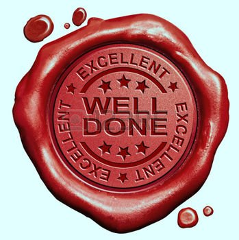 33904043-well-done-excellent-job-or-great-work-congratulations-red-wax-seal-stamp.jpg